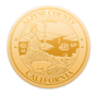 Seal of Alpine County, California.png