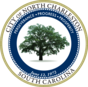 Seal of North Charleston, South Carolina.png