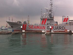 Seaman Guard Ohio Vessel.JPG