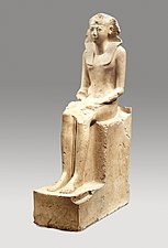 Seated Statue of Hatshepsut MET 21V CAT096R3.jpg