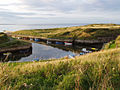 Seaton Sluice Harbour - geograph.org.uk - 1458628.jpg