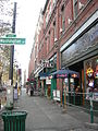 Seattle - 1st Ave S below Washington St 01.jpg