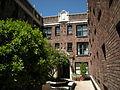 Seattle - Davenport Apartments 04.jpg
