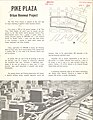 Seattle - Pike Plaza urban renewal fact sheet, 1967.jpg