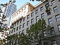 Seattle - Skinner Building 02.jpg