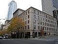 Seattle - Skinner Building 06.jpg