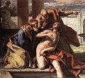 Sebastiano Ricci - Susanna and the Elders - WGA19426.jpg