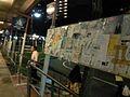 Sebawang Bus Stop Notice Board.jpg