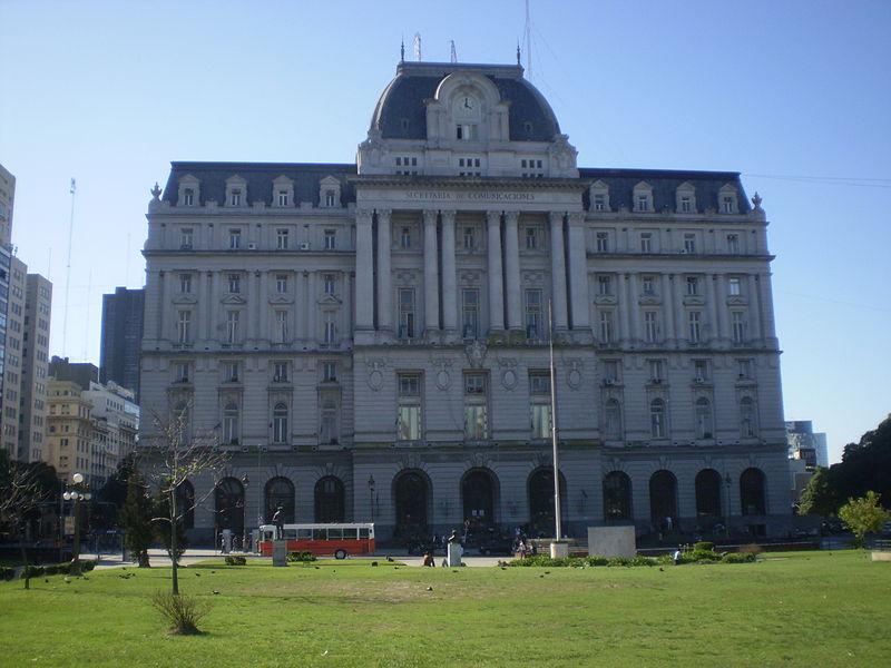 Archivo:SecretariaComunicacionesAR027.jpg