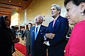 Secretaries Kerry, Pritzker Observe Innovation Showcase (10203026056).jpg