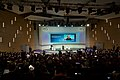 Secretary Clinton Speaks at the APEC CEO Summit (7953352294).jpg