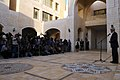 Secretary Kerry Addresses Reporters After Meeting With Palestinian President Abbas (10708617536).jpg