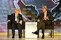 Secretary Kerry Participates in the U.S.-Africa Business Forum (29729740742).jpg