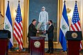 Secretary Pompeo Participates in Signing Ceremony for the CSL Lease Extension - 48342132177.jpg