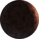 Sedna-transparent.png