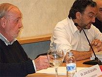 Segarra i Serrahima (Fundació Josep Pla).jpg
