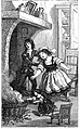 Segur, les bons enfants,1893 p311.jpg