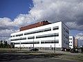 Seinäjoki police station 20180604.jpg