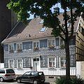 Selbecker Strasse 84.jpg