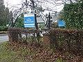 Selby War Memorial Hospital - geograph.org.uk - 644725.jpg