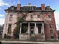 Sellers Mansion (1868), 801 N. Arlington Street, Baltimore, MD 21217 (38541547510).jpg