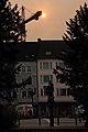 Seltsames Morgenlicht (10) (37788701056).jpg