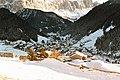 Selva Val Gardena.jpg