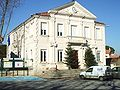 Semalens La Mairie.JPG