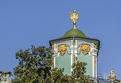 Semaphore Line Tower on Winter Palace.jpg