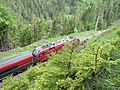 Semmering line North Side 2019 09.jpg