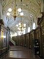 Semperoper interior 2008 001.JPG