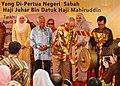 Semporna Sabah Official-Opening-of-Tun-Sakaran-Museum-10.jpg