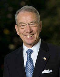 Sen Chuck Grassley official.jpg