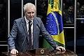 Senado Federal 65 anos TV Record 22 Celso Freitas.jpg