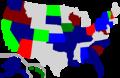 Senate1992.png