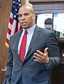Senator Booker Meets with Judge Garland (26330261351) (cropped).jpg