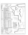Senator Elihu B. Washburne House, 908 Third Street, Galena, Jo Daviess County, IL HABS ILL,43-GALA,8- (sheet 4 of 5).png