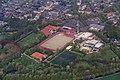 Senden, Sportpark Senden -- 2014 -- 7323.jpg