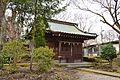 Sengen-jinja (Mishima, Shizuoka).JPG