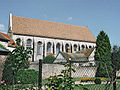 Senlis - Chapelle royale Saint-Frambourg.jpg