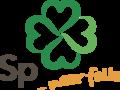 Senterpartiets logo.png