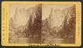 Sentinel Rock, 3270 feet high, by J. W. & J. S. Moulton.png