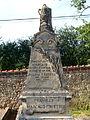 Septfonds-FR-89-cimetière-04.jpg