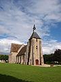 Serbonnes-FR-89-Église Saint-Victor-17.jpg