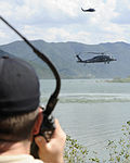 Sere training gets pilots ready 120919-F-MD332-390.jpg