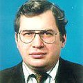 Sergei Mavrodi.jpg