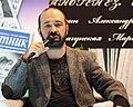 Sergey Kuznetsov.jpg