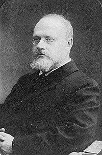 Sergey M. Bogdanov.jpeg