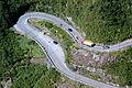Serra do Rio do Rastro, SC 07.JPG