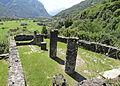 Serravalle Säulen2.JPG